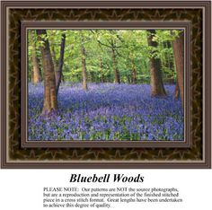 What Counted Cross Stitch Kit was ordered last night! Janet from the UK. Happy Stitching Janet!