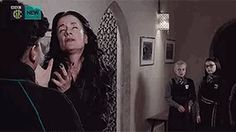 Raquel Cassidy, Learn Magic, Normal Girl, The Worst Witch, Netflix Series, Drama, Movie Tv, Harry Potter, Nerd