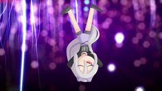 Marionette Puppet, Puppets, Fanart, Five Nights At Freddy's, Yolo, Youtubers, High School, Artist, Anime