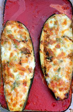 Okra, Vegetable Pizza, Zucchini, Vegetables, Food, Gumbo, Essen, Vegetable Recipes, Meals