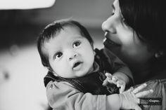Micol, 1 mese #newborn #child #photostudio #albertogagnafotografo