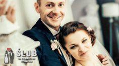 Ślub od pierwszego wejrzenia odc. 10 Finał