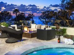 Full Size Pictures of 264 Torrey Pines Terrace Luxury Homes Dream Houses, Dream Homes, Realtor Websites, Penthouse For Sale, Torrey Pines, Luxury Estate, Outdoor Living, Outdoor Decor, Pent House