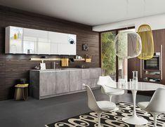 VIVE LOS CONTRASTES Decor, Furniture, Conference Room, Room, Home, Table, Conference Room Table