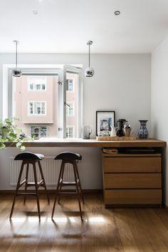 Perfekt #trend   U003e Zanotta   Möbel / Tische   Comacina Tisch Zanotta   U003e U20ac 2808.00  // Check Out More   U003e Designwebstore.de | Interior Design | Pinterest