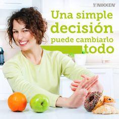 Herbalife, Reiki, Ideas Para, Lunch, How To Plan, Breakfast, Makeup, Health, Hair
