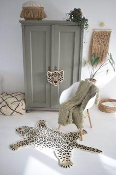 Girl Room, Girls Bedroom, Bedroom Decor, Bedroom Ideas, Baby Boy Rooms, Baby Room, Baby Boy Bedding, Kids Decor, Home Decor