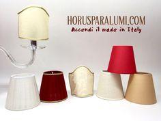 8 fantastiche immagini su Come arricchire i tuoi lampadari!