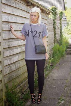 buy celine nano bag - Celine on Pinterest | Celine Bag, Celine and Kourtney Kardashian