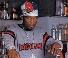 Rapper 50 Cent, Hip Hop, Fifty Cent, Fine Black Men, Rap Music, Attractive People, Music Artists, Old School, Jackson