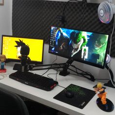 Meu cantinho, setup gamer. Local onde trabalho me divertindo. https://youtu.be/2lnFAZKR3SY  #setup #setupgame #gamesetup #twitch #youtuber #youtube http://xboxpsp.com/ipost/1488620000251952692/?code=BSopADQjz40