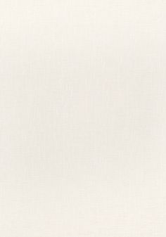 MONTAGE, White, W80476, Collection Mosaic from Thibaut
