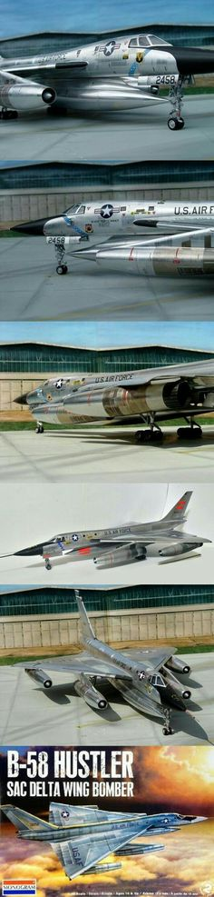 Beautiful  aircraft.  My opinion ahead of its time....would've been my cup of tea to fly in this machine...