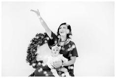 CHRISTMAS MINI SESSIONS » My Blog