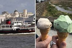 21 Life Struggles You Have When You're From The Wirral