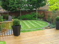 images garden designs small gardens