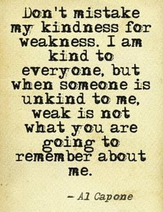 al capone - Best quotes about al capone. Saying Images shares with you the most inspirational al capone quotes Now Quotes, Great Quotes, Quotes To Live By, Funny Quotes, Life Quotes, Inspirational Quotes, Motivational, Payback Quotes, Asshole Quotes