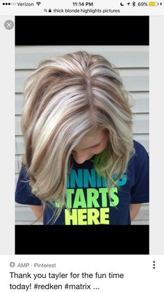styles for layered hair instagram post by angie macias angie macias58 hair 7140
