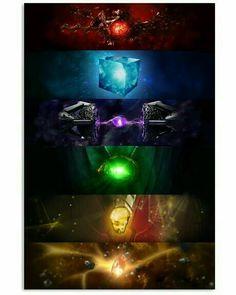 Here you found best Avengers gif like Iron Man gif, Captain America gif, Thor gif, Doctor strange gif , etc. Marvel Avengers, Ms Marvel, Marvel Comics, Mundo Marvel, Iron Man Avengers, Marvel Films, Marvel Memes, Marvel Characters, Captain Marvel