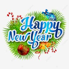 Happy New Year Text, Happy New Year Pictures, Happy New Year Message, Happy New Year Background, Happy New Year Wishes, Happy New Year Greetings, New Year Greeting Cards, Happy New Year 2019, Red Background