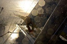 Le courant des Aiguilles en ligne de mire Des tempêtes étaient prévues mais pour l'instant, les bateaux n'ont pas eu à en gérer les effets. En fait, les choses ont même été assez simples sur le plan stratégique et en termes de changements dans la flotte sur les dernières 12 heures. Tous les bateaux sont restés groupés même s'il y a eu de …