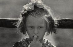 zofia rydet photography - Pesquisa Google