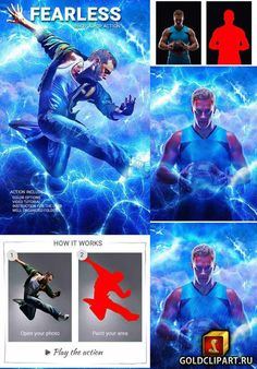 Profuse Photoshop Actions Effects Shutter Speed Photography, Photography Cheat Sheets, Action Photography, Photography Lessons, Photoshop Photography, Photography Business, Photography Ideas, Photoshop Overlays, Photoshop Elements