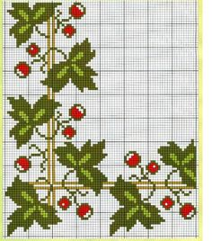 This Pin was discovered by Tat Cross Stitch Christmas Stockings, Cross Stitch Stocking, Xmas Cross Stitch, Cross Stitch Heart, Cross Stitch Borders, Cross Stitch Flowers, Christmas Cross, Cross Stitch Designs, Cross Stitching