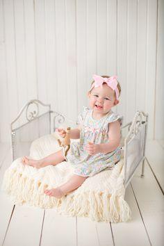 houston baby photography, baby photographer, newborn