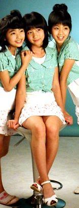 Binnie when she was a member of PrettyN Kpop Girl Groups, Kpop Girls, B1a4, My Girl, Fashion, Moda, Fashion Styles, Fasion