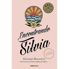 Saga Silvia 2: Encontrando a Silvia