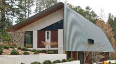 Pirramimma house, Blue Mountains NSW - Bookmarc Online