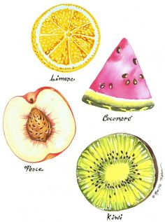 http://www.marikahahn.com/portfolio/cache/garden-food/07-LimoneCocomero_595.jpg