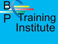 Institute offers online and face to face classes, seminars, workshops and webinars. We specialize in Education and Training. Education And Training, Workshop, Company Logo, Face, Atelier, The Face, Faces