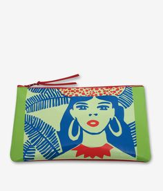 Apfelsina Case Tamara. Handmade in Berlin. Now available at our online store. www.apfelsina.de