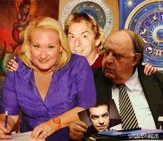 vorini-gr: Ο Πάγκαλος επίτιμο μέλος του club Ελλήνων Μελλοντολόγων (Μ.Α.Ε) !