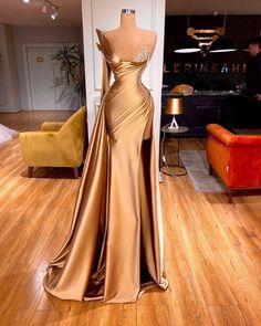 Glam Dresses, Event Dresses, Pageant Dresses, Pretty Dresses, Fashion Dresses, Award Show Dresses, Moderne Outfits, Vestidos Sexy, Prom Outfits