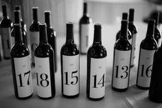 #winelabel #serif