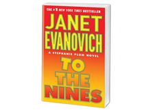 In a race against time that takes her from the Jersey Turnpike to the Vegas strip, Stephanie Plum is on the chase of her life. The unforgettable characters, non-stop action, high-stakes suspense, and sheer entertainment of TO THE NINES define Janet Evanovich as unique among today's writers.