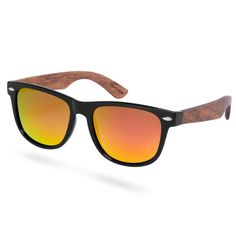 2a135808b 28 melhores imagens de óculos de sol da Oakley | Women's sunglasses ...
