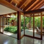 William Dangar and Associates - landscaping