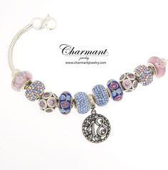 A chi compie 18 anni regala un gioiello Charmant riceverai una bead in omaggio.  Consulta il nostro catalogo ► http://www.charmantjewelry.com  per trovare il punto vendita più vicino.  #charmant #beads #bead #braccialicomponibili #charmantjewelry #estate2017 #18anni #compleanno #regali