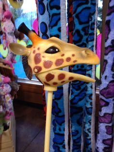 Giraffes ruin whatever this is. Giraffes, Pictures, Photos, Giraffe, Resim, Clip Art