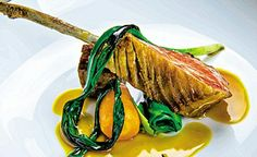 The #Sportsman 5, my diet 0: When the 5:2 is too hellish, this five-star #pub is the antidote