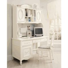 Girly Bedroom On Pinterest Girl Rooms Coral And