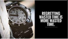 BALR. X Rolex Submariner horloge! Je moet wat te dromen overhouden #menwannahave #BALR #watch #submariner #rolex #dreams #time #noregrets #goals Check link in BIO - shop BALR. https://www.fashion-mind.nl/pricewatch/3675/balr-rolex-horloge-submariner-259.html?utm_content=bufferda471&utm_medium=social&utm_source=pinterest.com&utm_campaign=buffer