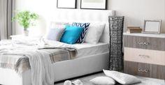 Οικιακοί Βοηθοί μας Λένε Ποιο Είναι το πιο Βρώμικο Αντικείμενο Μέσα στο Υπνοδωμάτιο: http://biologikaorganikaproionta.com/health/251041/