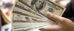 سعر الدولار اليوم: الدولار مقابل الجنيه المصري في السوق السوداء اليوم الثلاثاء يسجل 9.95 جنيه