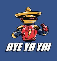 Aye-Ya-Yai.gif (450×482)