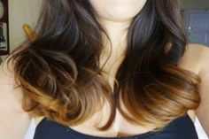 L'Oreal Wild Ombre by Kaydee Glam on Lucky Community